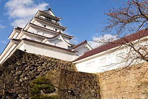 福島県税務調査対応支援センター