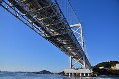 徳島県税務調査対応支援センター