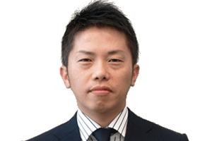 矢作橋税務調査対応支援センター