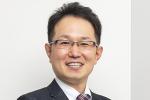 木津税務調査対応支援センター