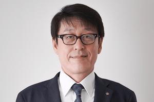 広島税務調査対応支援センター