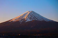 静岡県税務調査対応支援センター