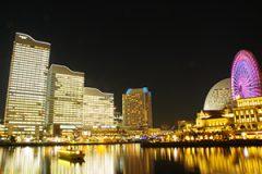 神奈川県税務調査対応支援センター